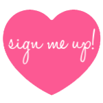 Hot-Pink-Heart-Button-SIgn-Me-Up-150x150-Transparent